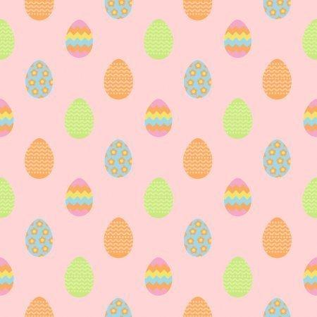 Menu complet de Pâques SANS LES VINS livraison le 12/04/2020