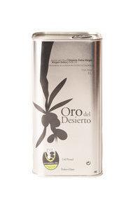 BIO Huile olives coupage 1L ESPAGNE