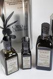 BIO Huile olives coupage 5L ESPAGNE
