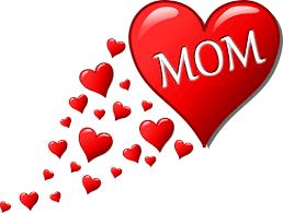 Menu complet fête des mères SANS LES VINS livraison le 10/05/2020