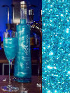 Cocktails Mirelys